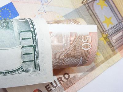 money-salary