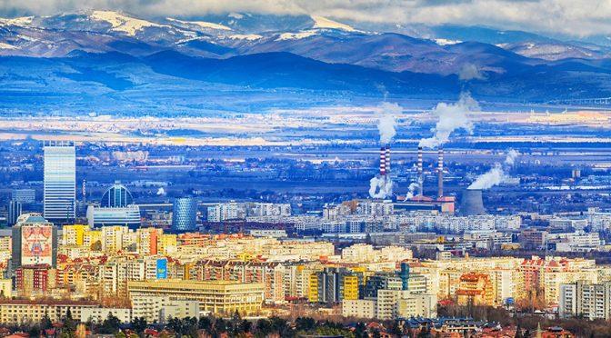 Защо да инвестираме в България?